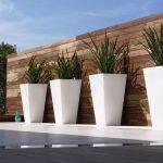 Jardiniere-de-exterior-TECHSTONE-WHITE-LUX