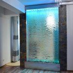 fantana-de-apartament-perete-despartitor-galerie